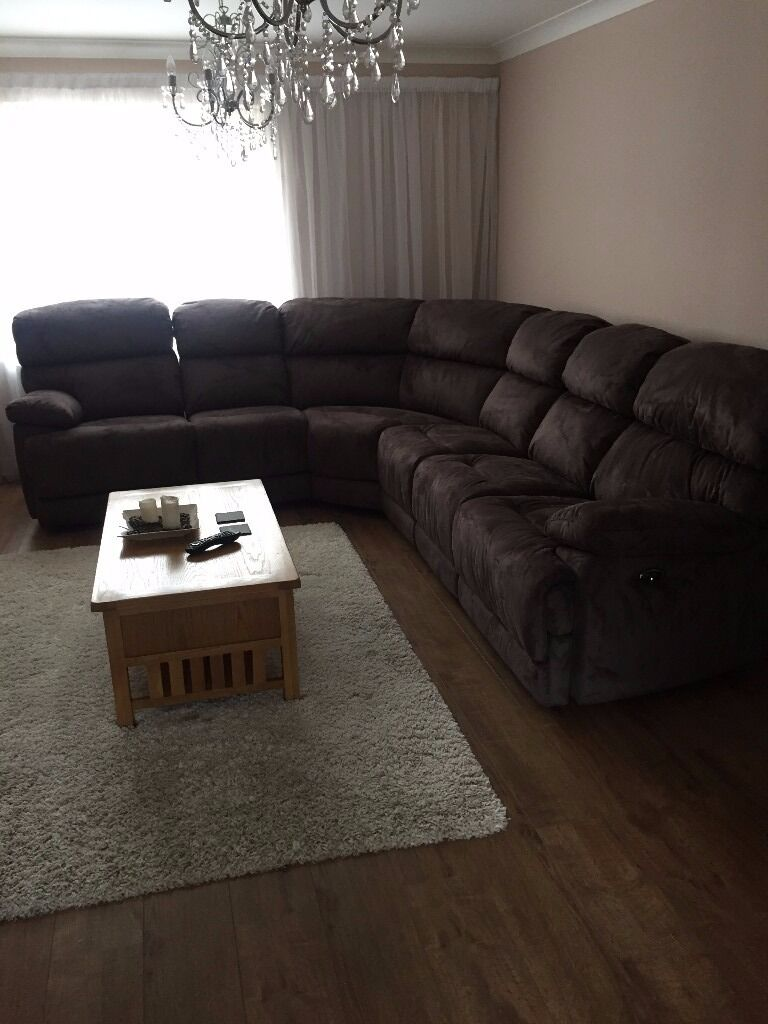 furniture village leather corner sofa bed who makes the best quality sofas almost new with electric recliners