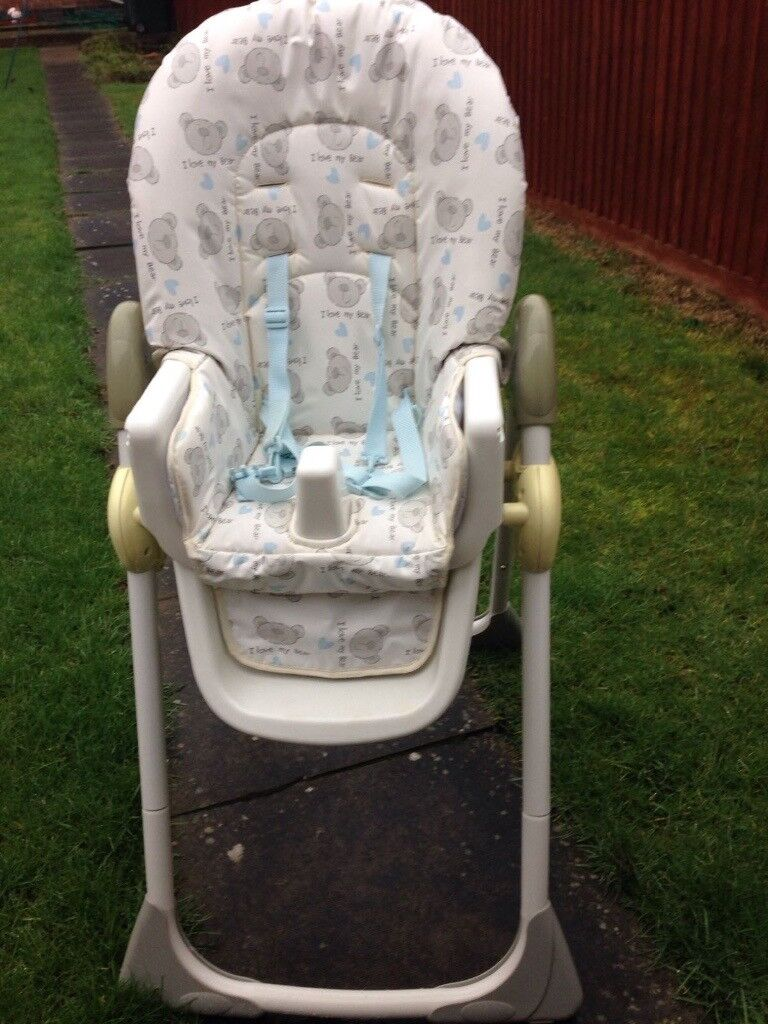 toys are us baby high chairs wholesale church chair from r in coventry west midlands gumtree