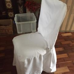 Christmas Chair Covers White Kitchen Chairs Set Of 4 12 For Sale Great The Table In