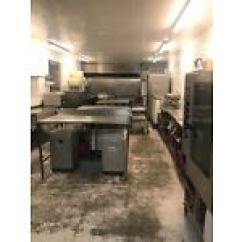 Kitchen For Rent Carts On Wheels Ikea In East London Commercial Property To Gumtree Forest Hill Se23 1ah