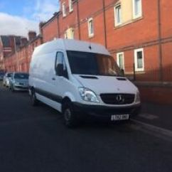 Council Sofa Collection Cardiff Guard For Dogs Waste Removal Rubbish Friendly Man With A Van Large Long Wheel Base High Roof