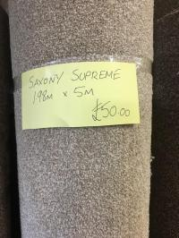 Carpet roll ads buy & sell used - find right price here