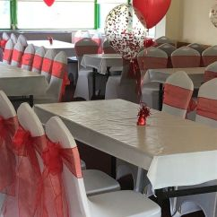 Hire Chair Covers Glasgow Nailhead Dining And Sashes For In East End Gumtree Images Map Https I Ebayimg Com 00 S Mtaynfg3njg