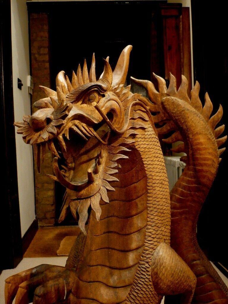 Amazing Game Of Thrones Large Dragon Egg Cake Myasthenia Gbspkorg
