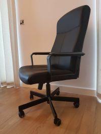 Ikea Malkolm / Millberget Desk chair Office Chair | in ...