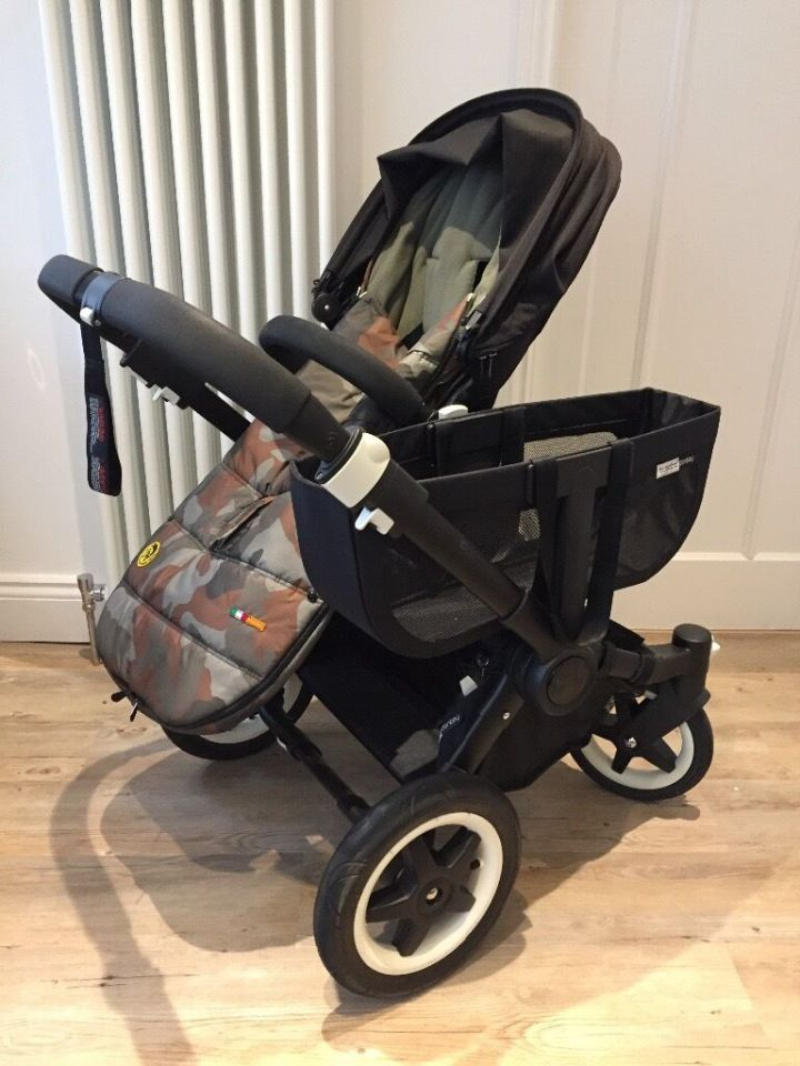 bugaboo donkey frame only   Frameswall.co