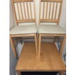 Small Kitchen Table Electronics Dining Tables Chairs For Sale Gumtree Nice Neat Space