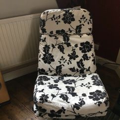Ikea Swivel Chairs Living Room Simmons Furniture Lunna Chair In Southville Bristol Gumtree