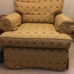 Very Big Comfy Chair In Taunton Somerset Gumtree