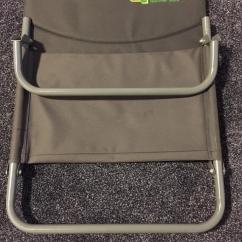 Qdos Fishing Chair High Chairs Target Australia Carp Bedchair Buddy In Corsham Wiltshire Gumtree Mark