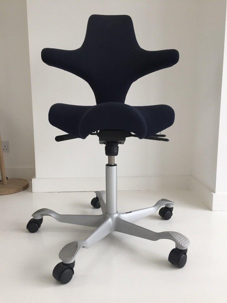 ergonomic chair norway chairs for lower back pain hag capisco 8160 task iconic norwegian design