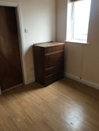 1 bedroom flat to let | in Southampton, Hampshire | Gumtree