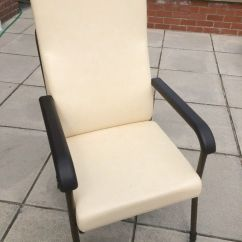 High Backed Chairs For The Elderly Resin Lounge Aidapt Longfield Back Chair In County