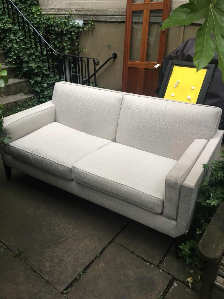 kingcome sofa sale score calculator online designer sofas cambridge in city of london