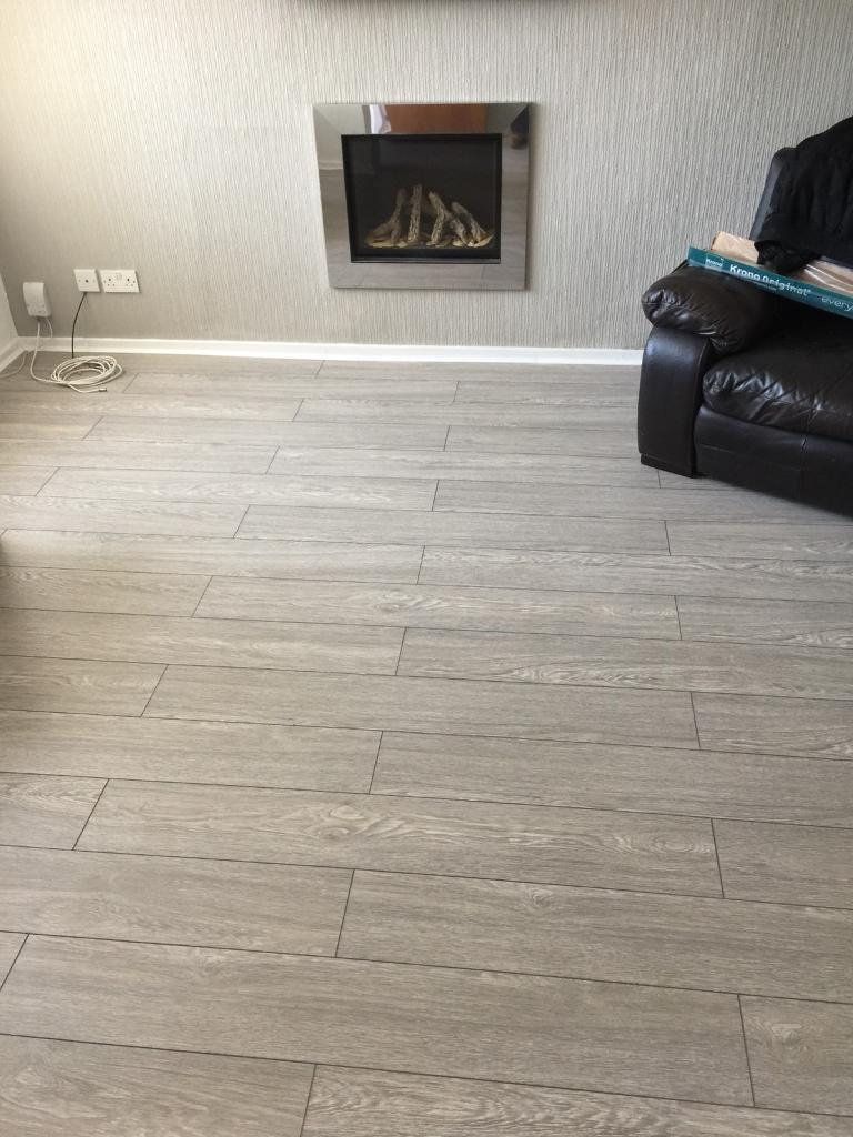 EDGE FLOORING BOLTON laminate floor fitters  in Bolton