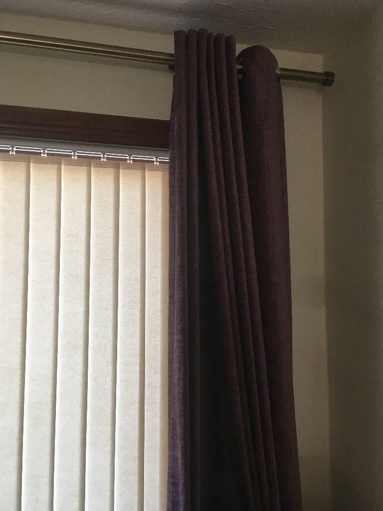 Dunelm Loose Curtain Linings Abahcailling Co