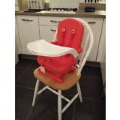 Mothercare Travel High Chair Booster Seat Rocking Gliders For Nursery New & Used Chairs Sale In Perth And Kinross - Gumtree