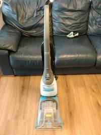 Vax rapide carpet washer | in Aberdeen | Gumtree