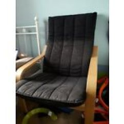 Bedroom Chair Gumtree Ferndown Design In Pakistan New Used Chairs Stools For Sale Dorset Ikea