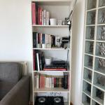Bookshelf Ikea Great Condition In Hackney London Gumtree