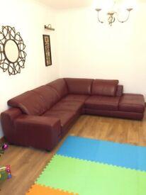 sofasworld edinburgh balkarp sofa bed review hockney 3 seater fabric grey in welling london gumtree red leather l shape