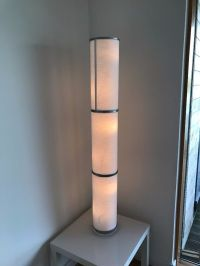 Ikea Vidja floor lamp | in Cirencester, Gloucestershire ...