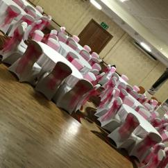 Chair Cover And Sash Hire Birmingham Rocking For Porch All Surrounding Areas In Sandwell West Midlands Https I Ebayimg Com 00 S Mtaynfg3njg