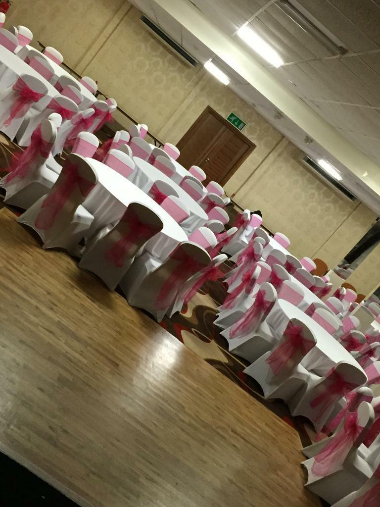 chair cover hire in birmingham armless desk chairs all surrounding areas sandwell west midlands https i ebayimg com 00 s mtaynfg3njg