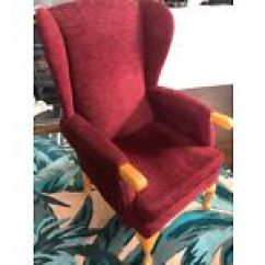 Hsl Chair Accessories French Bergere Dining Chairs Sofas Armchairs Couches Suites For Sale Gumtree