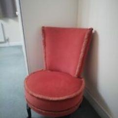 Bedroom Chair Gumtree Ferndown Office Desk Chairs Vintage Nursing In Excellent Condition Dorset