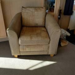 Chair Covers Morecambe Walgreens Transport Static Caravan Corner Sofa Bed In Lancashire Gumtree