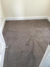 New Tapi Carpet | in Swindon, Wiltshire | Gumtree