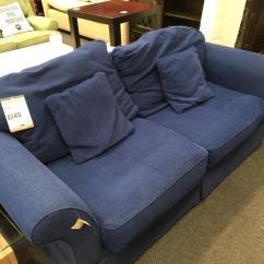 Sofa London Gumtree 200 Bhf Bed In Putney