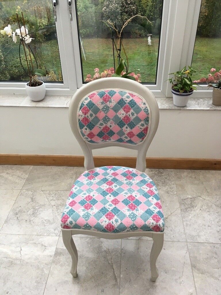 bedroom chair on gumtree aeron drafting stool french style in hove east sussex