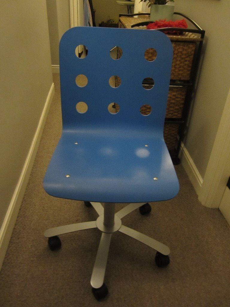 ikea jules chair movie theatre chairs for computer study in mottram manchester gumtree