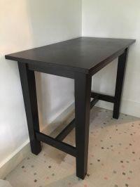 Revger.com = Ikea Bar Table Uk ~ Ide inspirante pour la ...