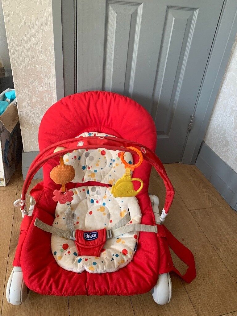 hanging chair christchurch swing egg bunnings chicco rocker in dorset gumtree