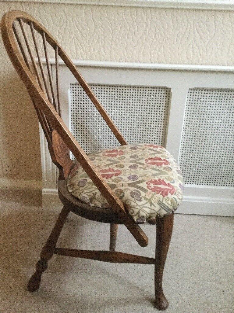 unusual wooden chair big daddy adirondack small in sunderland tyne and wear gumtree