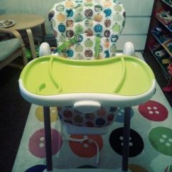 Child S Table And Chairs Asda Fishing Chair With Rod Holder Used Like New Baby Children High From Sorry For Poor Https I Ebayimg Com 00 Mtaynfg3njg