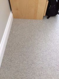Wool Carpet | in Loughborough, Leicestershire | Gumtree