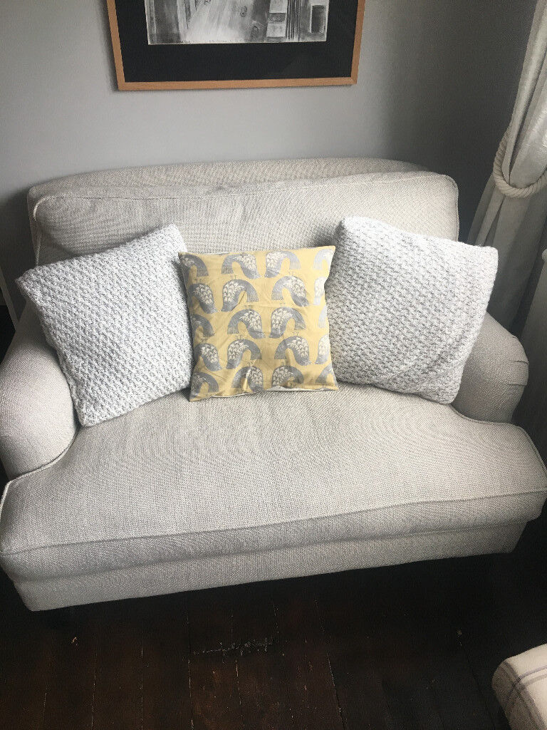 bluebell sofa gumtree london company tottenham court road com two seater loveseat in eltham
