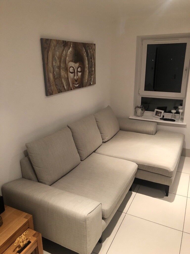 sofa stores edinburgh rowe reviews 2017 corner in corstorphine gumtree