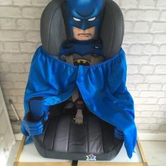 Batman Car Chair Hanging Egg Without Stand Seat In Alvechurch West Midlands Gumtree