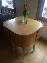 Ikea Fusion Table And Chairs Discontinued  My MARKeting ...