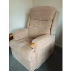 Hsl Chair Accessories Swivel Oversized Sofas Armchairs Couches Suites For Sale Gumtree Riser Recliner