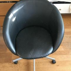 Skruvsta Swivel Chair Wholesale Computer Chairs Ikea In City Of London Gumtree