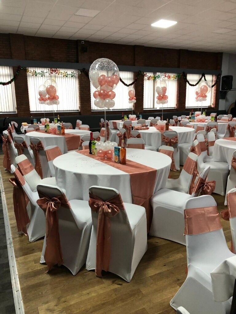 chair cover hire rugeley helicopter swing covers and sash in sandwell west midlands gumtree