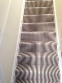 carpet offcuts  Floor Matttroy