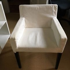 Chair Covers That Fit Ikea Chairs Acrylic Folding Set Of 2 Eetkamerstoelen Nils – Msnoel.com