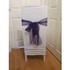 Wedding Chair Cover Hire Bournemouth Solid Wood Rocking In Dorset Gumtree Covers